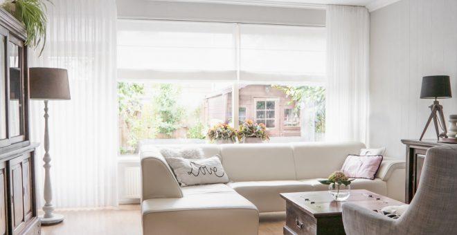 fönsterbyte fönster ljusinsläpp vardagsrum